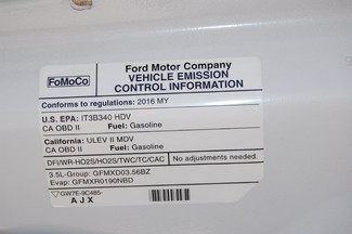 2016 Ford Transit 15 XLT Charlotte, North Carolina 28