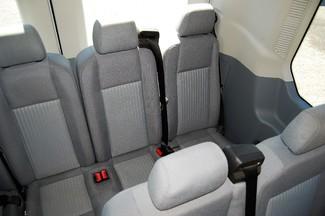 2016 Ford Transit 15 XLT Charlotte, North Carolina 17