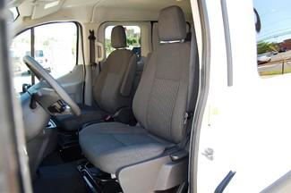 2016 Ford Transit 15 XLT Charlotte, North Carolina 5