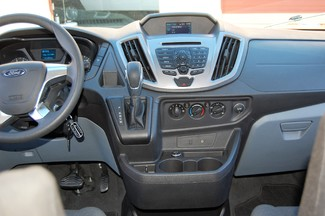 2016 Ford Transit 15 XLT Charlotte, North Carolina 16