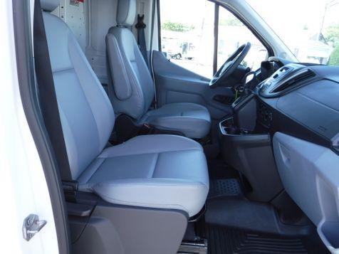2016 Ford Transit 250 Cargo Van in Ephrata, PA