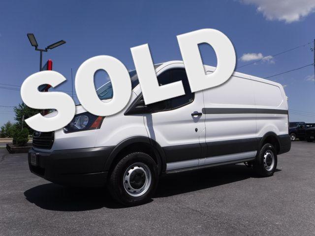 2016 Ford Transit 250 Cargo Van in Ephrata PA