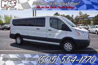 2016 Ford Transit-350 -[ 2 ]