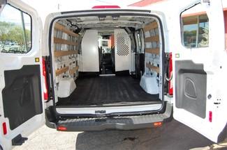 2016 Ford Transit Cargo  250 Charlotte, North Carolina 11