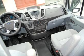 2016 Ford Transit Cargo  250 Charlotte, North Carolina 17