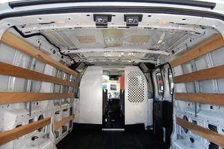 2016 Ford Transit Cargo  250 Charlotte, North Carolina 13