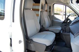 2016 Ford Transit Cargo  250 Charlotte, North Carolina 7