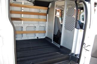 2016 Ford Transit Cargo  250 Charlotte, North Carolina 10