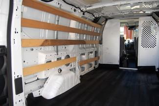 2016 Ford Transit Cargo  250 Charlotte, North Carolina 14