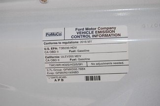 2016 Ford Transit Cargo  250 Charlotte, North Carolina 20