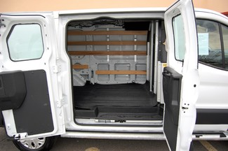 2016 Ford Transit Cargo 250 Charlotte, North Carolina 12