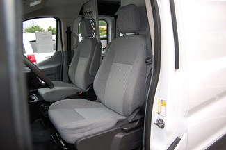 2016 Ford Transit Cargo 250 Charlotte, North Carolina 5