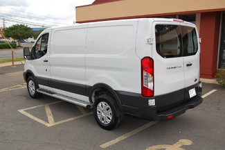 2016 Ford Transit Cargo 250 Charlotte, North Carolina 3