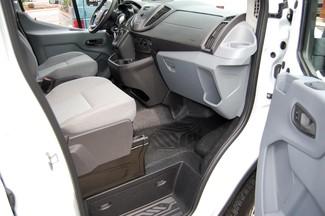 2016 Ford Transit Cargo 250 Charlotte, North Carolina 6