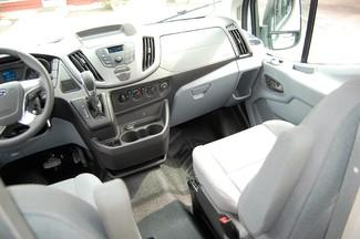 2016 Ford Transit Cargo 250 Charlotte, North Carolina 15