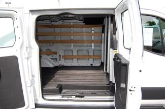 2016 Ford Transit Cargo 250 Charlotte, North Carolina 8