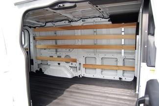 2016 Ford Transit Cargo 250 Charlotte, North Carolina 9
