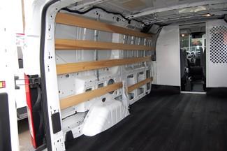 2016 Ford Transit Cargo 250 Charlotte, North Carolina 12