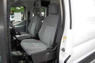 2016 Ford Transit Cargo 250 Charlotte, North Carolina 5