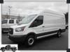 2016 Ford T250 Transit Cargo Van Burlington, WA