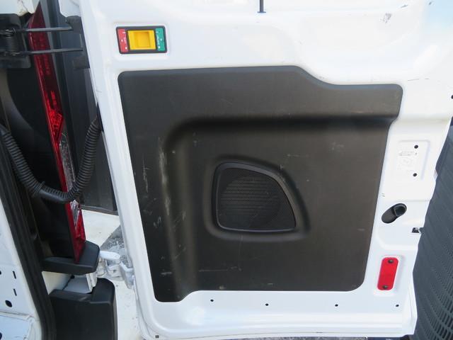 2016 Ford Transit Cargo Van Charlotte-Matthews, North Carolina 17