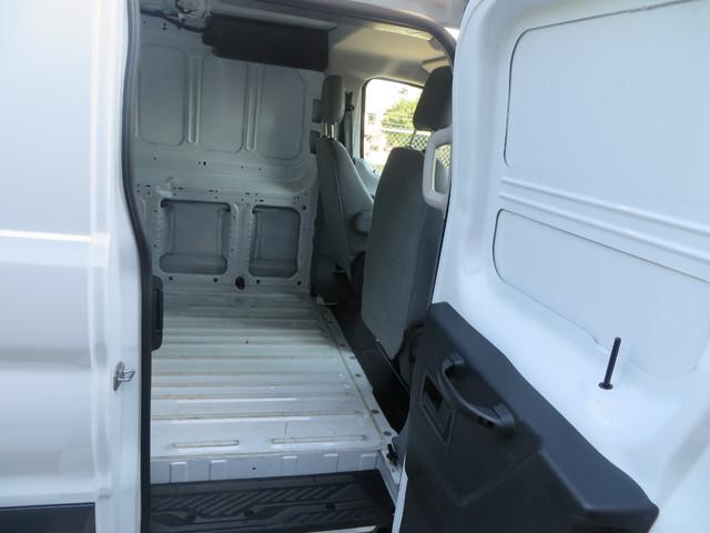 2016 Ford Transit Cargo Van Charlotte-Matthews, North Carolina 18