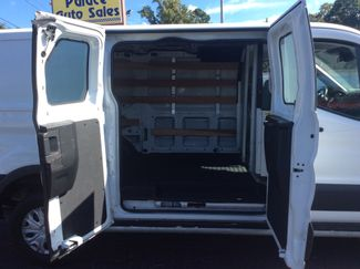 2016 Ford Transit Cargo Van T-250  city NC  Palace Auto Sales   in Charlotte, NC