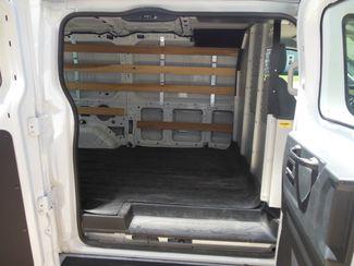 2016 Ford Transit Cargo Van T250 Clinton, Iowa 15