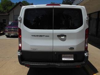 2016 Ford Transit Cargo Van T250 Clinton, Iowa 18