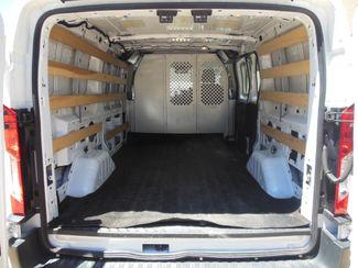 2016 Ford Transit Cargo Van T250 Clinton, Iowa 7