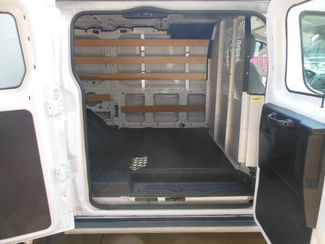 2016 Ford Transit Cargo Van Clinton, Iowa 13