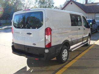 2016 Ford Transit Cargo Van T-250 Clinton, Iowa 2