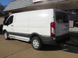 2016 Ford Transit Cargo Van T-250 Clinton, Iowa 3