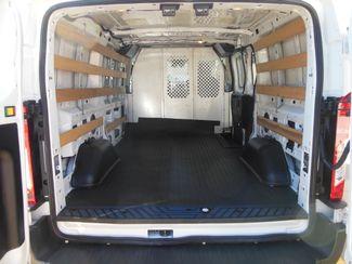 2016 Ford Transit Cargo Van T-250 Clinton, Iowa 7