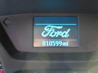 2016 Ford Transit Cargo Van T-250 Clinton, Iowa 8