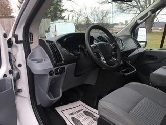 2016 Ford Transit Cargo Van T-250  city PA  Pine Tree Motors  in Ephrata, PA