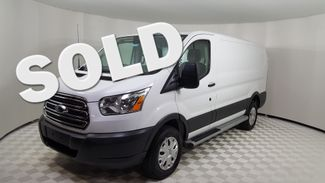 2016 Ford Transit Cargo Van  in Garland