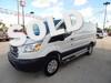 2016 Ford Transit Cargo Van Harlingen, TX