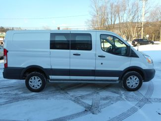 2016 Ford Transit Cargo Van New Windsor, New York