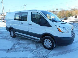 2016 Ford Transit Cargo Van New Windsor, New York 1