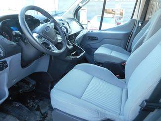 2016 Ford Transit Cargo Van New Windsor, New York 12