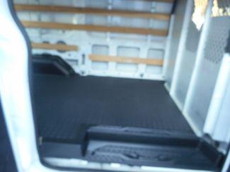 2016 Ford Transit Cargo Van New Windsor, New York 17