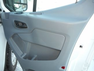 2016 Ford Transit Cargo Van New Windsor, New York 19