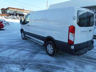2016 Ford Transit Cargo Van New Windsor, New York 6