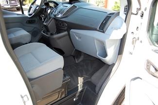 2016 Ford Transit 15 XLT Charlotte, North Carolina 6