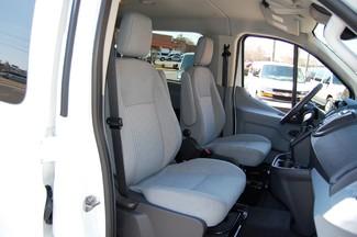 2016 Ford Transit 15 XLT Charlotte, North Carolina 7