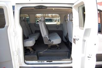 2016 Ford Transit 15 XLT Charlotte, North Carolina 8