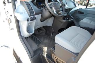 2016 Ford Transit 15 XLT Charlotte, North Carolina 4