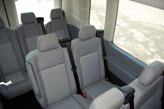 2016 Ford Transit 15 Pass. Charlotte, North Carolina 13
