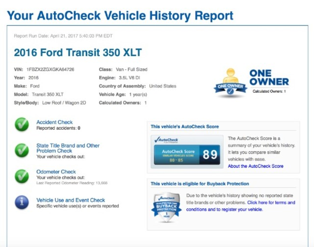 2016 Ford Transit 350 Wagon Low Roof XLT 60/40 Pass. 148-in. WB San Antonio , Texas 11